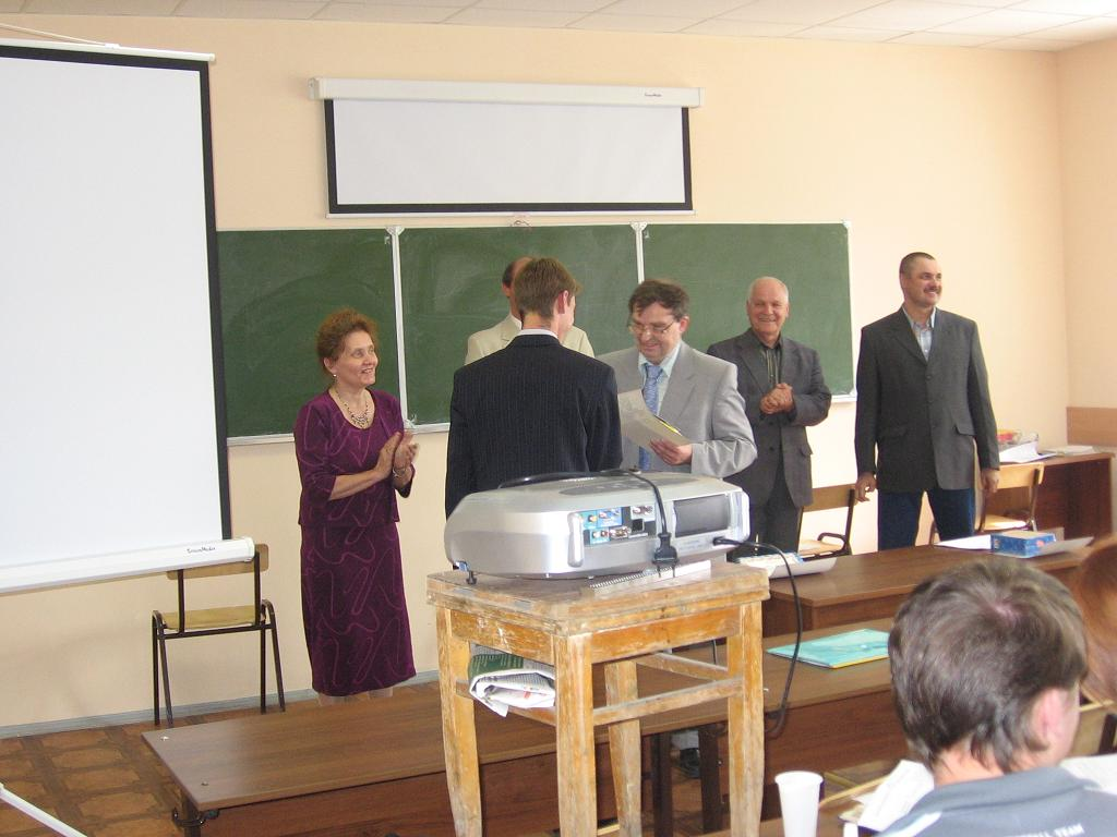 Попов федот алексеевич 27 фотография